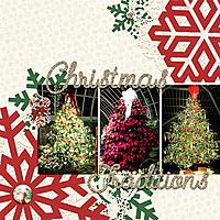 web_djp332_Mommyish_AsOldenDays_SwL_WinterizeTemplate_Snowflake4.jpg