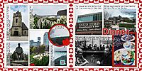 web_djp332_NiagaraFallsDay1_6_Dinner_SwL_ComicTemp1_2.jpg