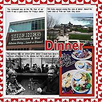 web_djp332_NiagaraFallsDay1_6_Dinner_SwL_ComicTemp1_2_right.jpg