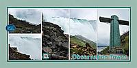 web_djp332_NiagaraFallsDay1_ObservationTowerGorge_SwL_OctoberinReviewTemplate1.jpg