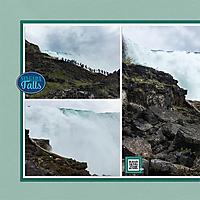web_djp332_NiagaraFallsDay1_ObservationTowerGorge_SwL_OctoberinReviewTemplate1_left.jpg