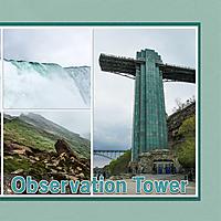 web_djp332_NiagaraFallsDay1_ObservationTowerGorge_SwL_OctoberinReviewTemplate1_right.jpg