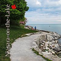 web_djp332_NiagaraFallsDay3_2_ontheLake_left.jpg