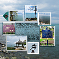 web_djp332_NiagaraFallsDay3_2_ontheLake_right.jpg