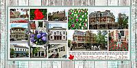 web_djp332_NiagaraFallsDay3_3_ontheLake_SwL_DoublePageTemplateRevisited4a.jpg