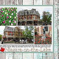 web_djp332_NiagaraFallsDay3_3_ontheLake_SwL_DoublePageTemplateRevisited4a_right.jpg