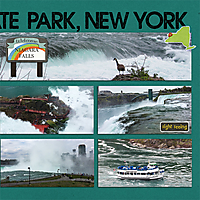 web_djp332_NiagaraFallsNY_wm2_bi-heidijV9_template2_right.jpg