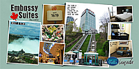 web_djp332_NiagaraFalls_Hotel_Yin_template-204.jpg