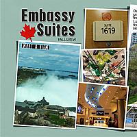 web_djp332_NiagaraFalls_Hotel_Yin_template-204_left.jpg