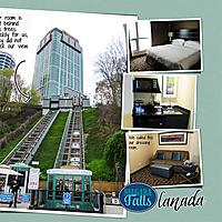 web_djp332_NiagaraFalls_Hotel_Yin_template-204_right.jpg