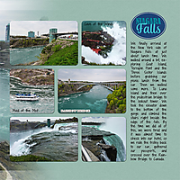 web_djp332_NiagaraFalls_USA_JasO_YCPBV23_2_right.jpg