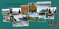 web_djp332_NiagaraFalls_Yin232_lastlayout.jpg