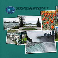 web_djp332_NiagaraFalls_Yin232_lastlayout_left.jpg