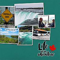 web_djp332_NiagaraFalls_Yin232_lastlayout_right.jpg