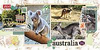 web_djp332_Ohio_Zoo_Australia_SwL_SimpleandSweetTemplate8_11.jpg