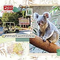 web_djp332_Ohio_Zoo_Australia_SwL_SimpleandSweetTemplate8_11_left.jpg