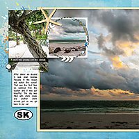 web_djp332_SeptInspirationChallenge_Florida_August25_due9_5_SwL_MBC_917Template12x24_left.jpg