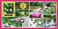 web_djp332_SwL_MyLifeTemplate26_17.jpg
