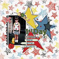web_djp332_SwL_StarFunTemplate4.jpg