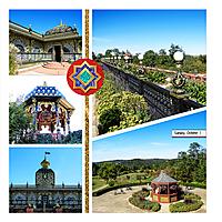 web_djp332_SwL_ZineAlbumTemplate5_2_October1_PalaceofGold_right.jpg