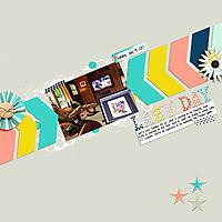 web_djp332_TLP_InspirationChallenge_due7_12_JJ_24_7_SwL_FunwithChevronsTemplate4.jpg