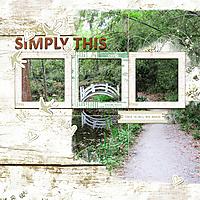 web_djp332_lgrieveson_simplythis_templates-1.jpg