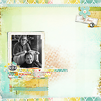 web_djp332_postdate5_12_lgrieveson_tiny-treasures-2-4.jpg