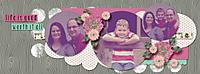 web_ramona-blossomvintage.jpg