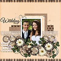 wedding-3_web.jpg