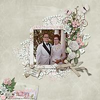wedding-chic.jpg