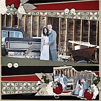 wedding1_WEB.jpg