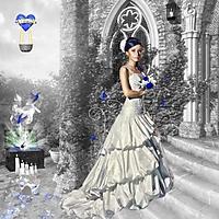 wedding_feather_butterfly_k.jpg