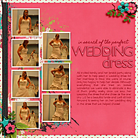 weddingdressWEB.jpg