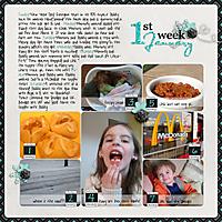 week-1-2012-_jan-1-7_.jpg