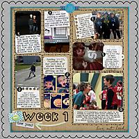 week-1-web4.jpg