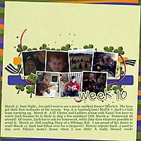 week-10.jpg