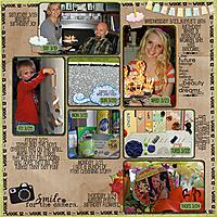 week-12-web2.jpg