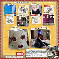 week-17-web4.jpg