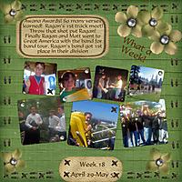 week-18-web1.jpg