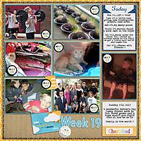 week-19-web4.jpg