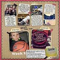 week-2-web5.jpg