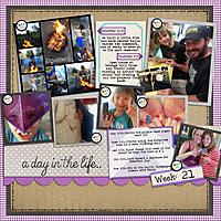 week-21-web5.jpg