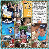 week-23-web4.jpg