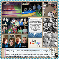 week-28-web3.jpg