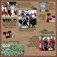 week-35-web2.jpg