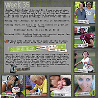 week-35-web4.jpg
