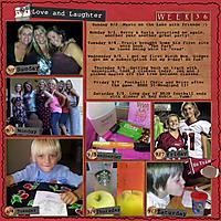 week-36-web4.jpg