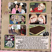 week-4-web4.jpg