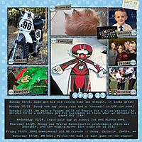 week-43-web2.jpg