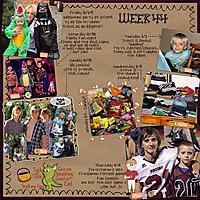 week-44-web.jpg